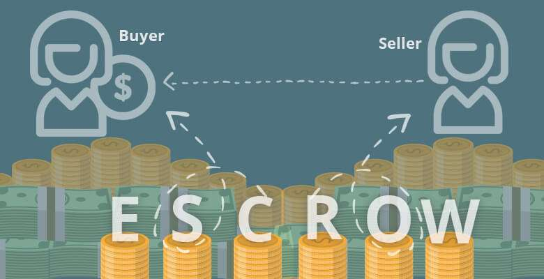 How does Escrow Work? A Step by Step Explanation