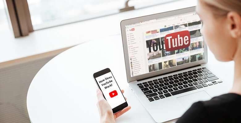 Revealing the Facts: How Does YouTube Work?