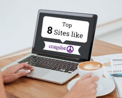 Top 8 Sites Like Craigslist For Buying and Selling that You Must Know About!