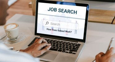 What is Indeed? Modernizing The System For Employer & Employee With Indeed