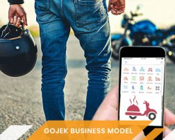 How Does Gojek Work? Everything You Need to Know