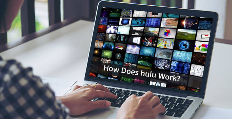 How does Hulu work