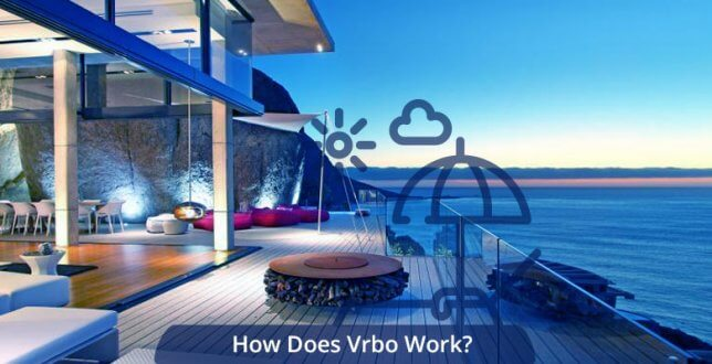 how does vrbo work