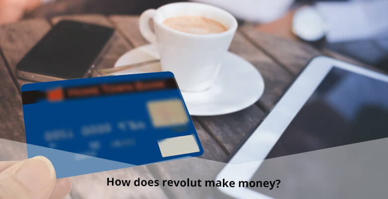 how-does-revolut-work