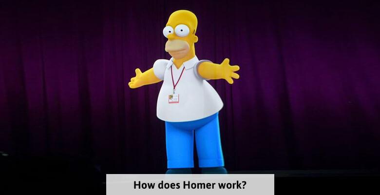 How-does-homer-make-money