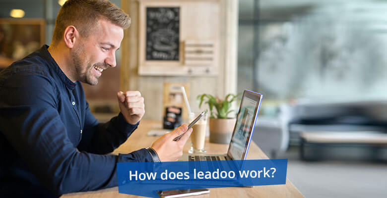 how-does-leadoo-work-blog-img