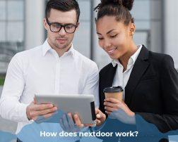 how-does-nextdoor-work-blog-img