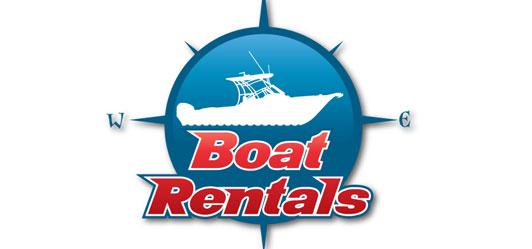 Boat Rental Script