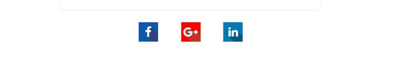 Social Media Signup
