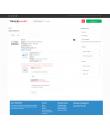 TradeMart - contact supplier