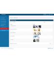 TradeMart - image management