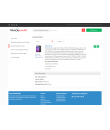 TradeMart - Manage Products