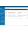 JobGator Admin - manage resume