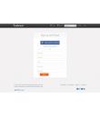 Fashmark - registration