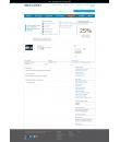 Busewe - Website Listing