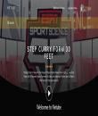 Netube -Main Page