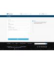 Nlance-customer-post-project