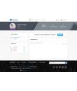 Nlance-Provider-notification