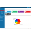 Nlance-Admin-Dashboard