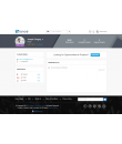 Nlance-Provider-dashboard
