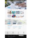 Nlance-Homepage