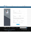 Nlance-customer-edit-profile-page