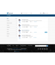 Nlance-customer-project-page