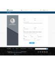 Nlance-Provider-edit-profile-page