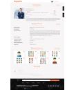 Thumbpin - Provider Profile
