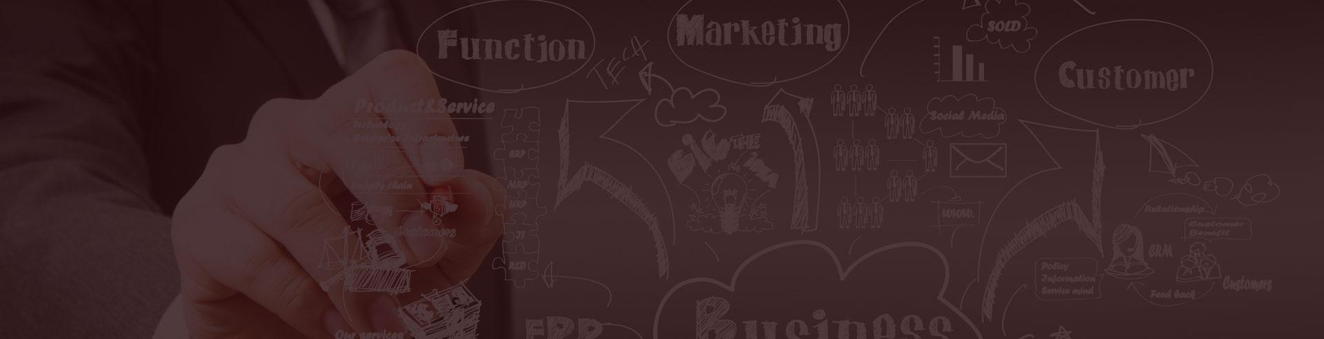 TradeMart - B2B Software, Trading Software, B2B ECommerce